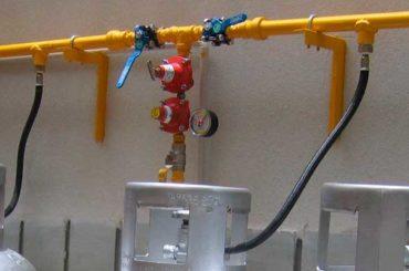 eletrogasgel-servicos-centraldegas
