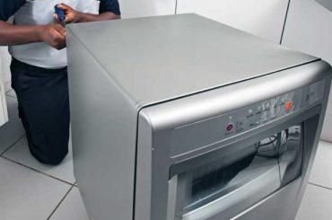 eletrogasgel-servicos-eletrodomesticos