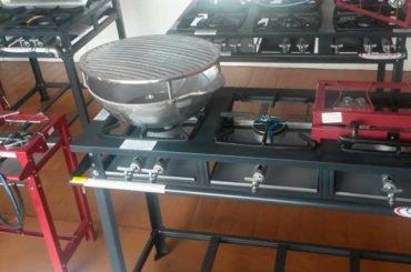 eletrogasgel-servicos-linhaindustrial